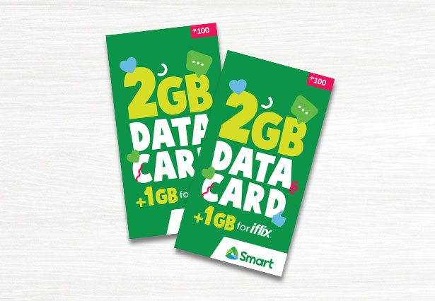 smart-prepaid-data-card-section1