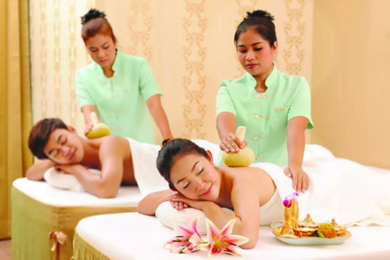 Center Point Massage (6)